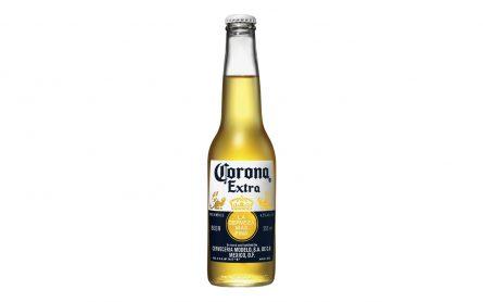 Corona extra 330 мл