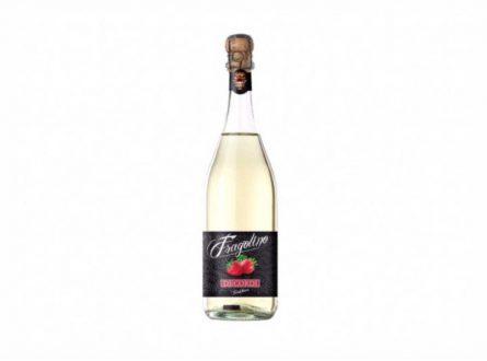 Шампанське Fragolino White
