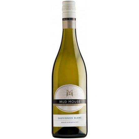 Вино Mariborough